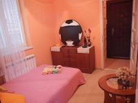 Studio to rent in the centre of Belgrade